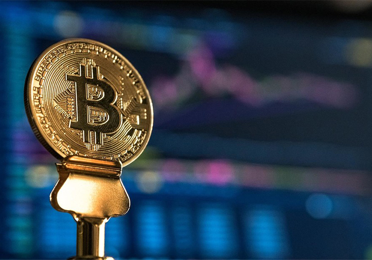 Citi califica el Bitcoin como la moneda preferida del comercio global